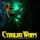 CTHULHU WARS – a board game by Green Eye Games