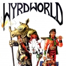 Wyrdworld 2020 - a Lockdown Diceless RPG ruleset